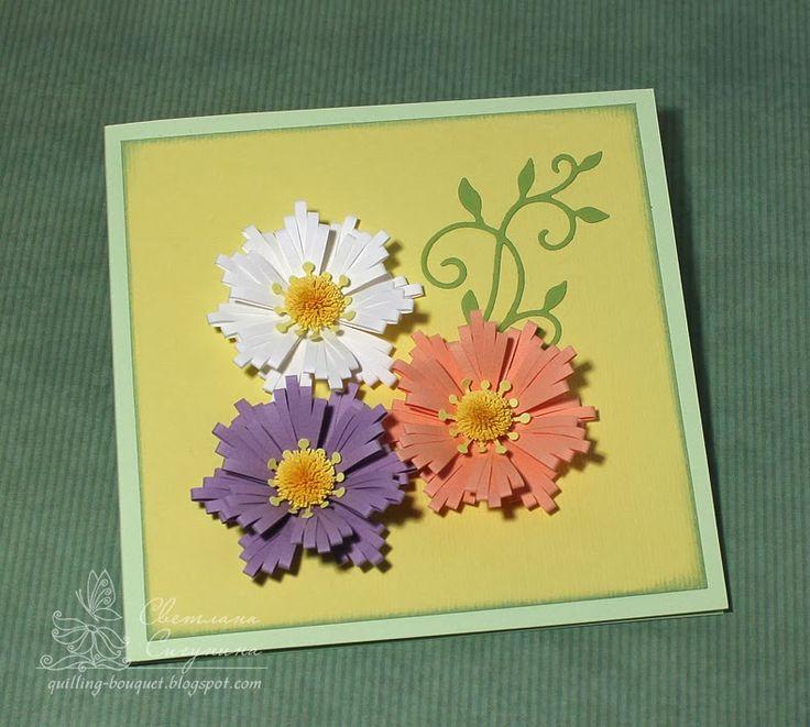открытка+Пастель+22.jpg (790×710)
