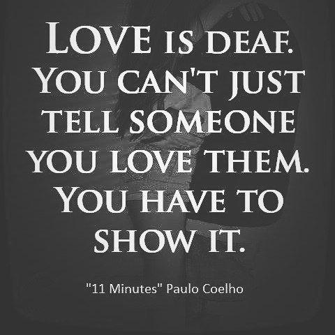 Paulo Coelho Quotes 59 Best Paulo Coelho Quotes Images On Pinterest  Paulo Coelho Dots