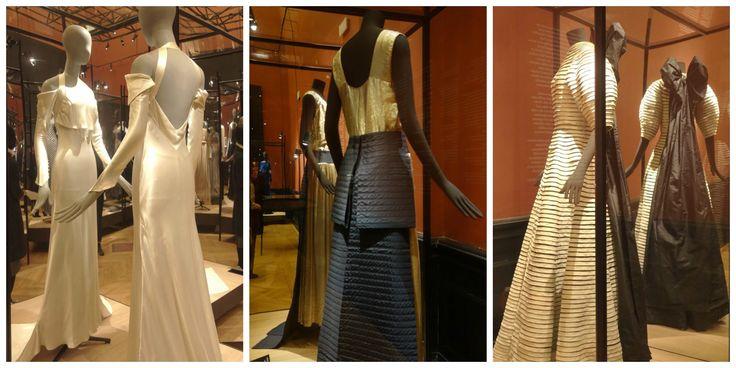 expo-jeanne-lanvin-palais-galliera.