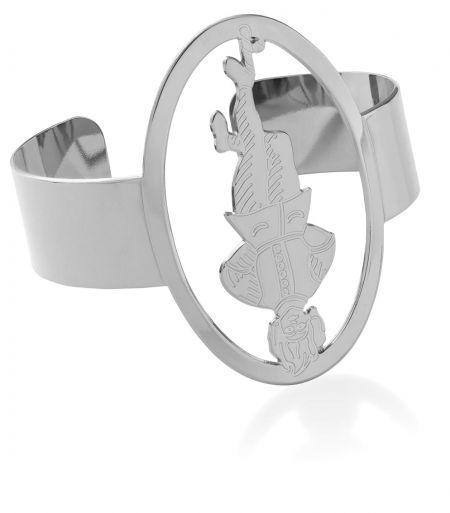 Bracelets / Bijoux femme. Création bijou 74 - L'inaccessible étoile haute-savoie, Annecy