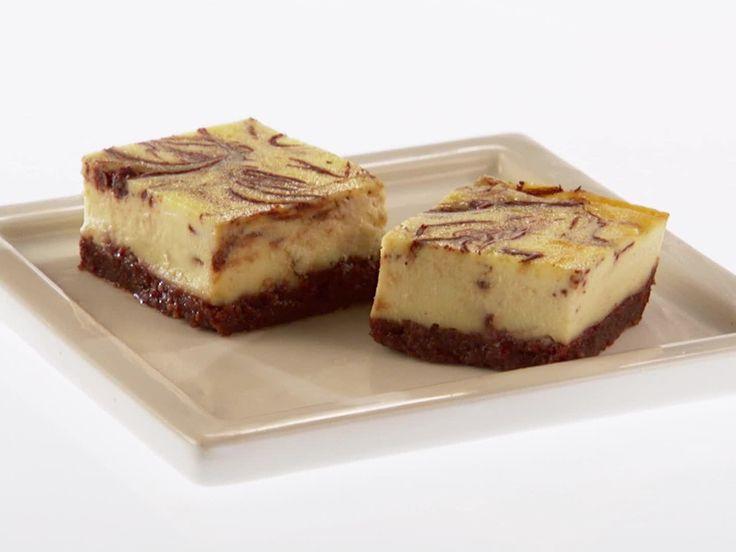 104 best my giada de laurentiis recipes images on pinterest giada chocolate raspberry mascarpone bars forumfinder Gallery