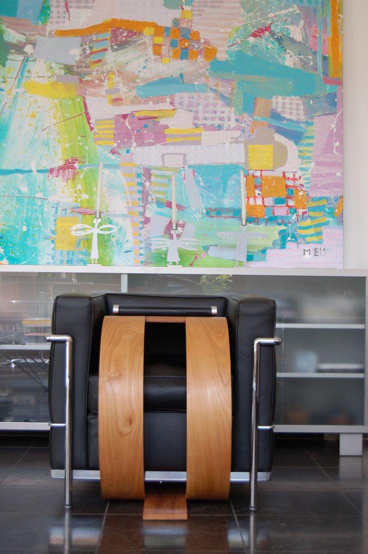 Meer dan 1000 ideeën over laptoptafel op pinterest   meubels ...