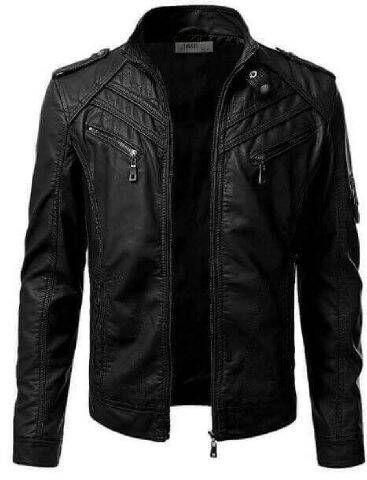 0899-0071-066(Three), grosir jaket wanita, toko online jaket, jaket kulit pria terbaru 2016, zalora jaket, jaket kulit changcuter, jaket kaos wanita, harga jaket distro terbaru, jual rompi kulit murah, jaket 2016, konveksi jaket kulit, harga jaket kulit kambing, jaket kulit Harley, jaket kulit import pria, jaket kulit terbaru 2016, harga jaket kulit imitasi, jaket sweater pria terbaru, jaket Nevada, model jaket wanita 2016, toko kulit, jaket wanita keren