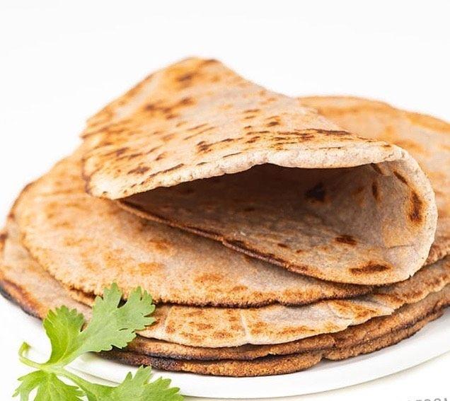 d14d70c43d1c6b6dd11c2083a1d9db86 - Rezepte Tortilla