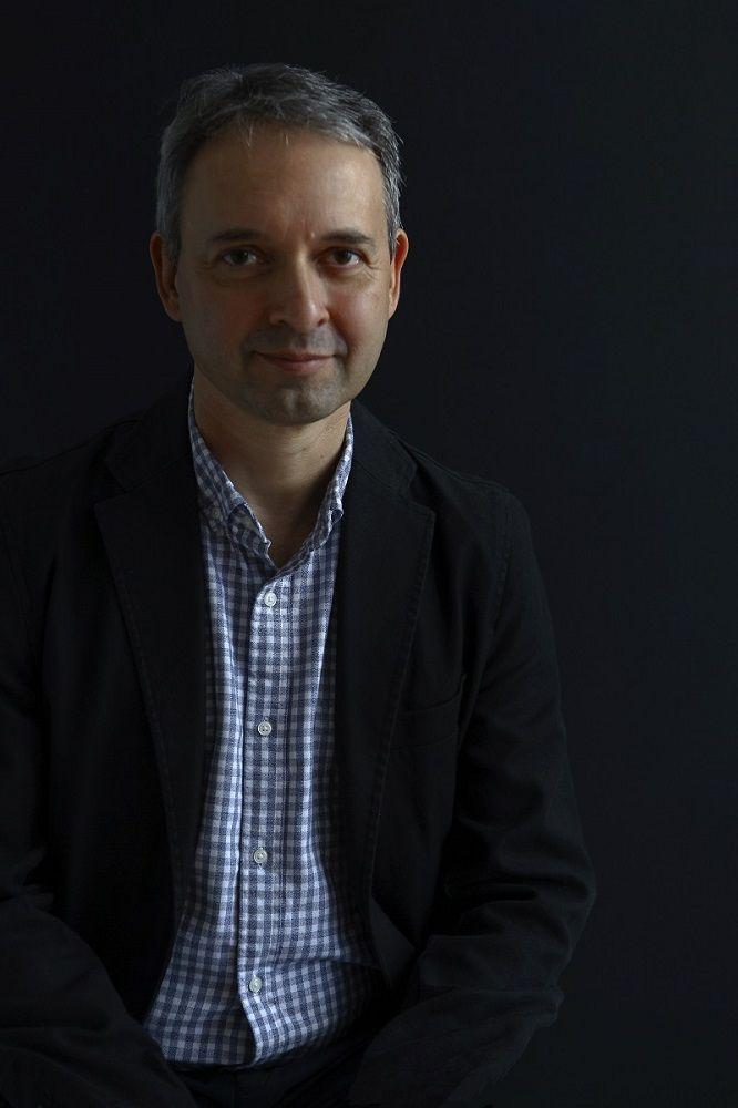 Mark Searson | A Certified Hypnotherapist | Suit jacket ...