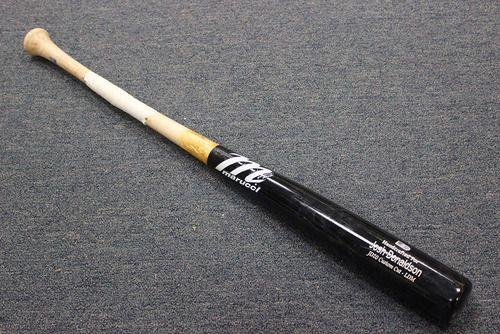 MLB Auction