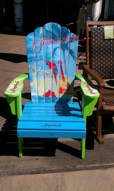 47 Best Adirondack Chairs Images On Pinterest Adirondack