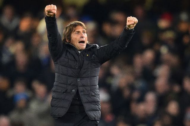 http://ift.tt/2iqurj4 http://ift.tt/2APl5nyLondon (AFP) - Chelsea can put an indifferent start to their Premier League title defence further behind them by extending a winning streak at troubled West Bromwich Albion on Saturday. Antonio Conte's side are nine points adrift of leaders Manchester City after just 11 games. Yet the champions have won their last four domestic fixtures and can move from fourth to second should Manchester United and Tottenham the clubs directly above them fail to…