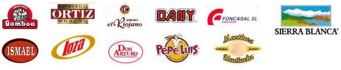 sausage brands