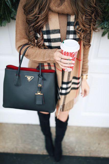 Prada handbags new collection…http://www.justtrendygirls.com/prada-handbags-new-collection/