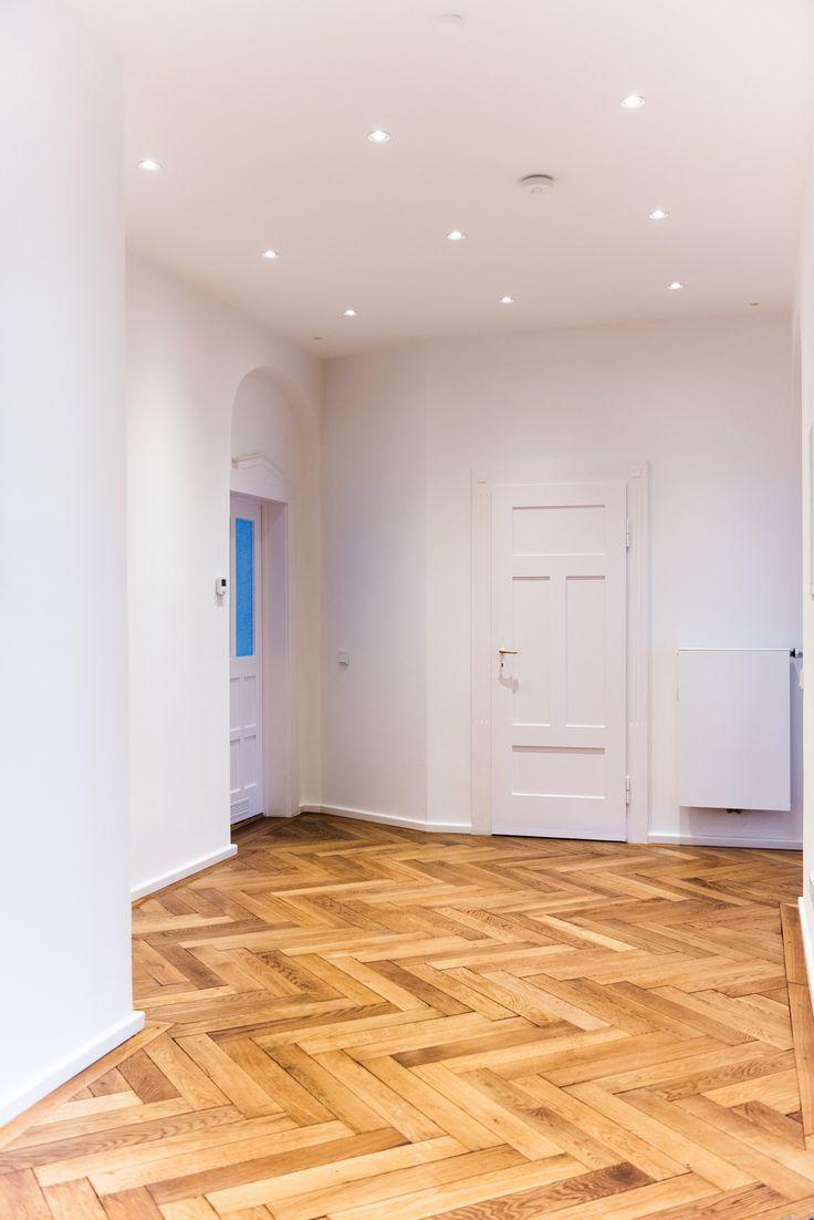 67 best Unsere Wohnungseinrichtung images on Pinterest | Bilderwand ...