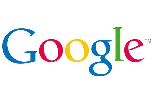 Google Science Fair 2014: Έφηβοι, αλλάξτε τον κόσμο! - http://www.greekradar.gr/google-science-fair-2014-efivi-allaxte-ton-kosmo/