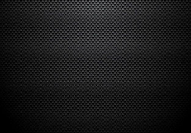 Pin On Coisas Para Usar Carbon fiber wallpaper hd 1080p