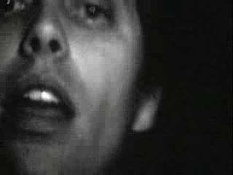 "John Ralston - ""Gone Gone Gone"" [Official Video]"