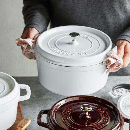 49 best Cookware Sets images on Pinterest | Cookware set, Kitchens ...