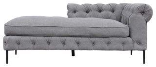https://www.houzz.com/product/93508565-canal-chaise-gray-transitional-indoor-chaise-lounge-chairs?m_refid=PLA_HZ_93508565&device=c&nw=g&gclid=Cj0KCQiAvrfSBRC2ARIsAFumcm8BWTlPDLjeHE9jbo4NUEGmjT-LhJaOKT4se6zMQRRVjaZS9T91V6EaAssdEALw_wcB