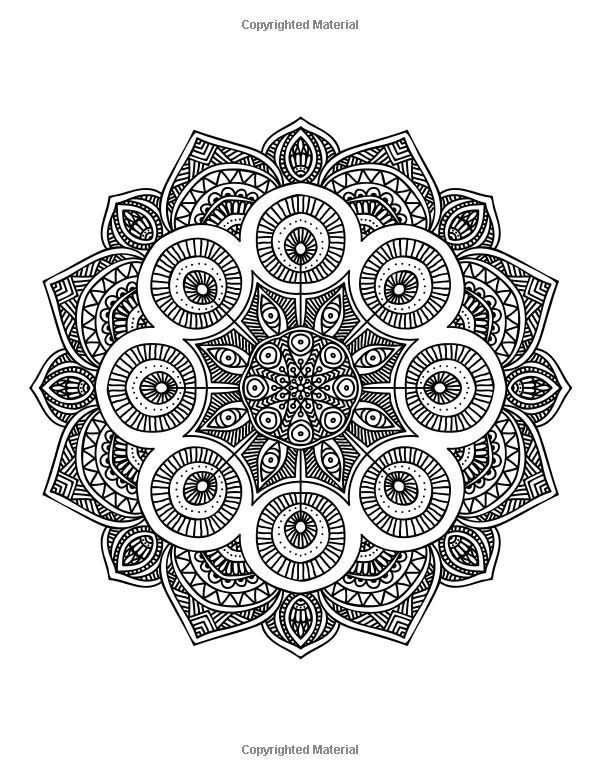 364 best images about ✐☸ Mandalas~Rangoli~Islamic Patterns on ...