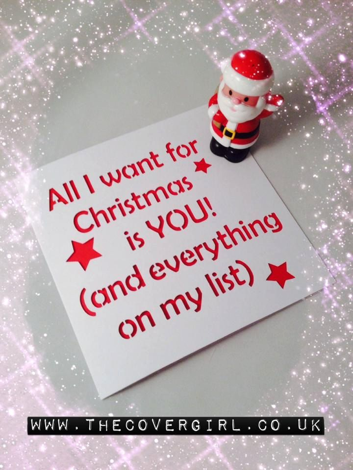 18 best Funny Christmas Cards images on Pinterest Funny - blank xmas cards