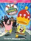 http://www.interfilmes.com/filme_14918_Bob.Esponja.O.Filme-(The.SpongeBob.SquarePants.Movie).html