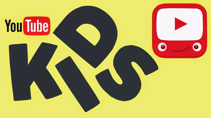 O Google lançou o YouTube Kids, uma plataforma especialmente pensada para as crianças, na última segunda-feira (23). O aplicativo lançado para Android e iOS oferecem diversas funções de busca, vídeos, interatividade e uma interface colorida para os pequenos usuários. No entanto, a função está liberada por enquanto apenas nos Estados Unidos, deixando o Brasil de fora desse lançamento.