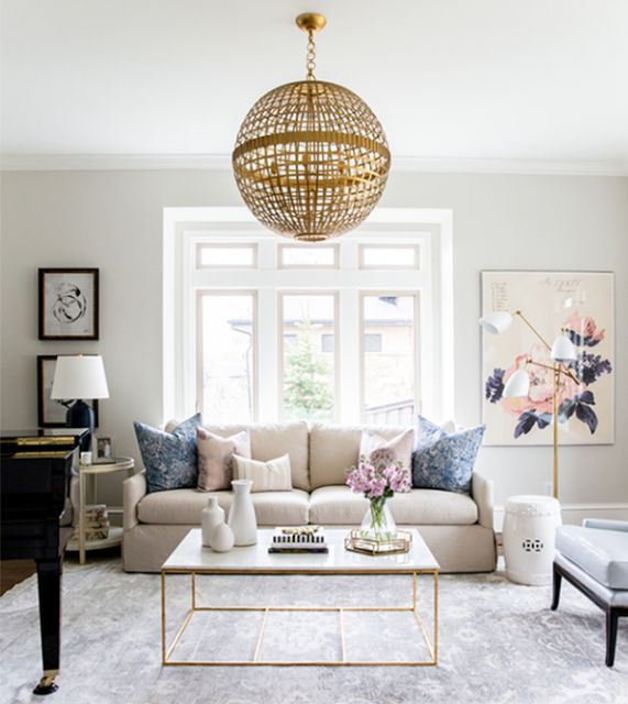 5 gorgeous modern rooms with affordable sources modern for 420 room decor
