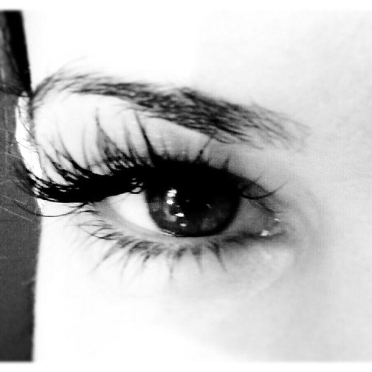 lucious eyelash extensions