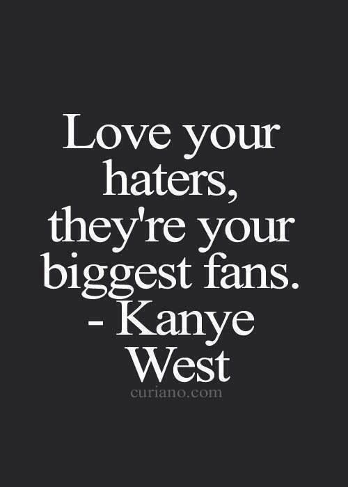 kanye west quotes about life - photo #9