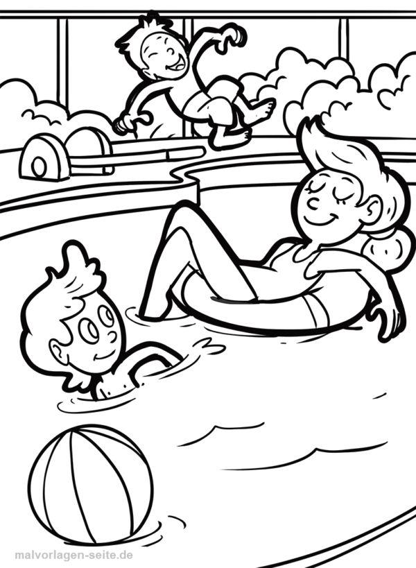 Die besten 25 kostenlose malvorlagen ideen auf pinterest malvorlage ausmalbild swimmingpool kinder kostenlose malvorlagen ausmalbilder free coloring pages for kids thecheapjerseys Images