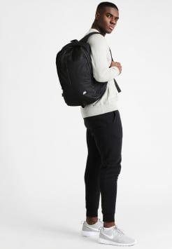Nike Sportswear - Ryggsäck - black