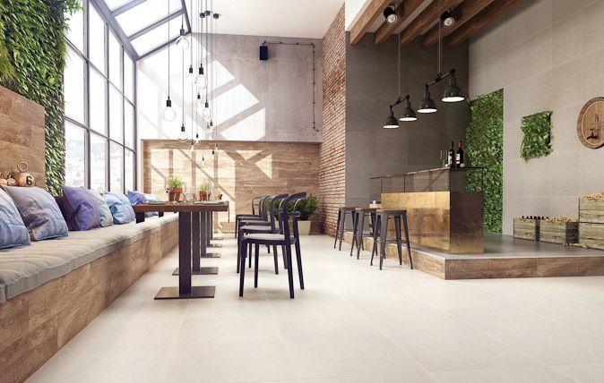 Kolekcja Duroteq to propozycja aż ośmiu odsłon kolorystycznych, trzech typów powierzchni i dwóch formatów do wyboru, które można ze sobą mieszać i łączyć, tworząc własne kompozycje aranżacyjne. Zwolennicy pięknych i praktycznych rozwiązań z pewnością zakochają się w tej kolekcji. aranżacja I wnętrze I łazienka I salon I kuchnia I architektura I styl I bathroom I kitchen I living room I details I ceramic   ceramic tiles   drewno   design   mieszkanie Paradyż