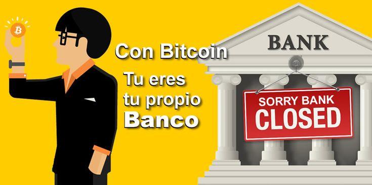 ¿Por qué con Bitcoin, casos como el de Eric Ben-Artzi y el Deutsche Bank jamás sucederían? - http://espaciobit.com.ve/main/2016/10/07/por-que-con-bitcoin-casos-como-el-de-eric-ben-artzi-y-el-deutsche-bank-jamas-sucederian/ #EricBenArtzi, #DeutscheBank, #Bitcoin,