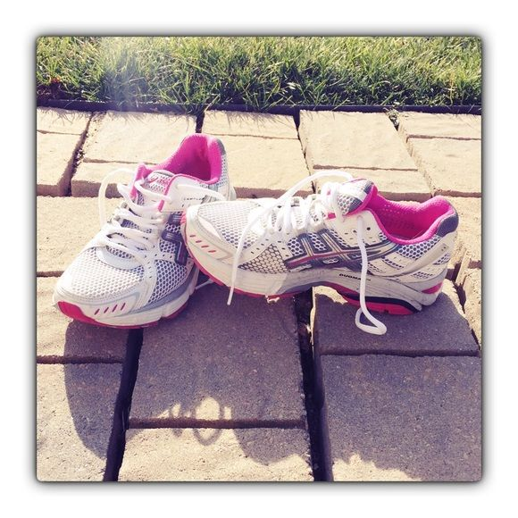Buy asics gel foundation 10 womens > Up to OFF67% Discounted