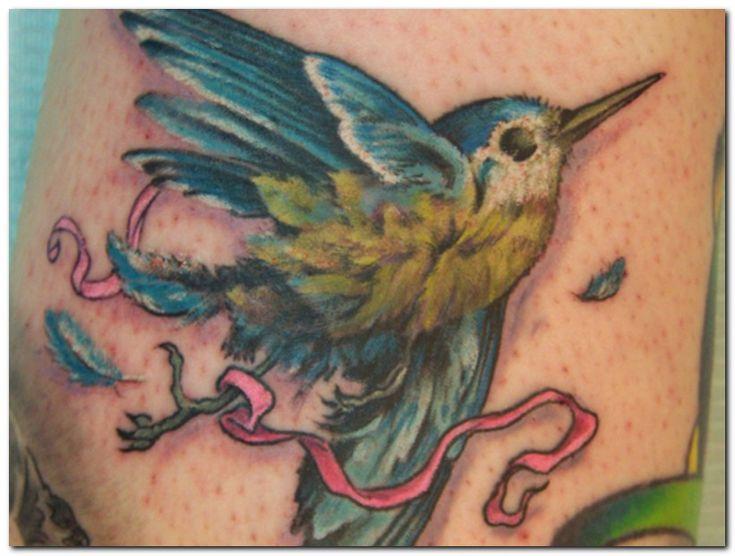 Bird Symbol Tattoo Designs | Tattoos Top Designs » Blog Archive » bird tattoo designs