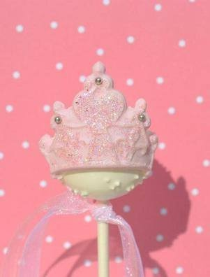 Wish i could make these cake pops