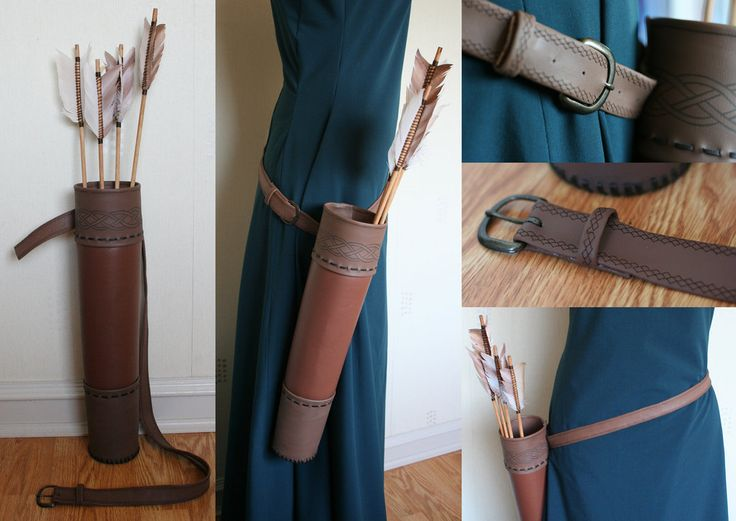 Learn how to make this Princess Merida costume from the movie Brave. Description from pinterest.com. I searched for this on bing.com/images