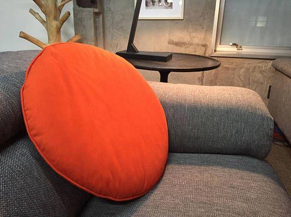 round big pillows online