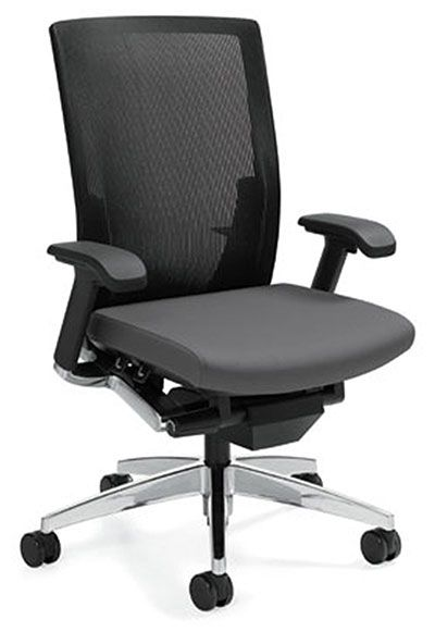 7 best High-end Office Chairs images on Pinterest | Corporate ...