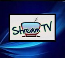 Watch Free TV Series with StreamTV