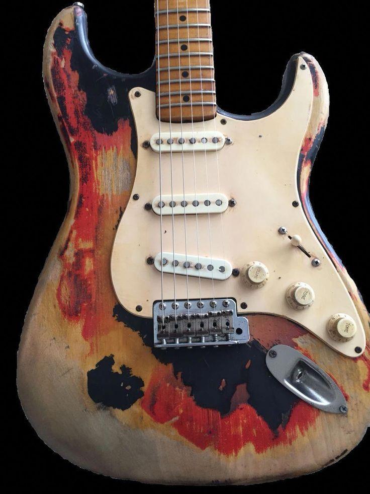 best sounding fender acoustic guitars 7054 fenderacousticguitars best acoustic guitar deals. Black Bedroom Furniture Sets. Home Design Ideas