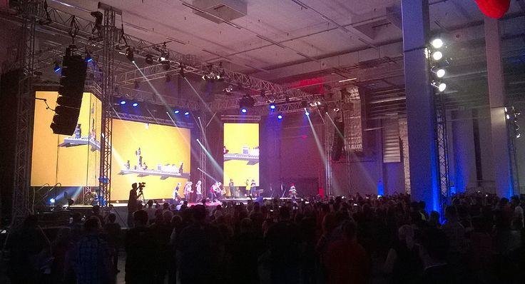 dj-jirka-brezina-lego-party-15-anniversary-kladno-czech-republic-2