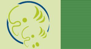 Logo VWFD