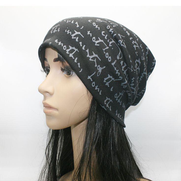 2017 Hiver gorros Marque SNSUSK Snowboard Hiver chapeau de patinage Ski casquettes skullies et bonnets pour hommes femmes Hip Ho