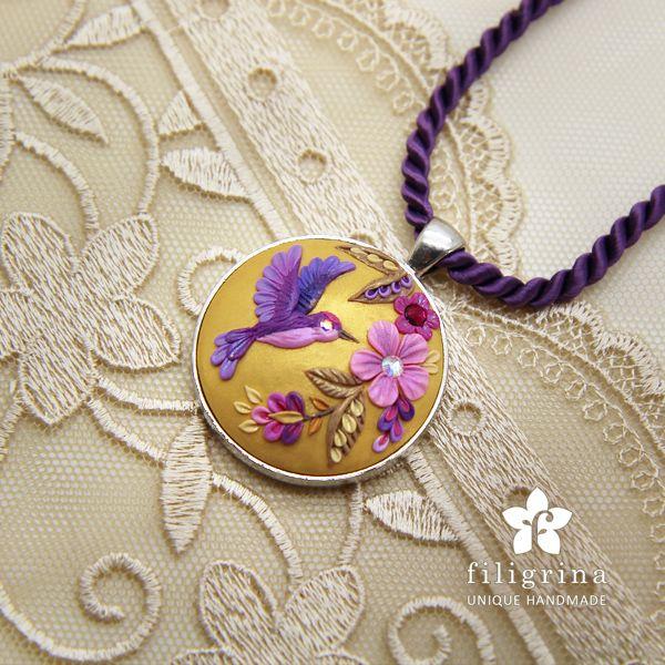 2015_01_Chinoiserie_Gold-Purple_Pendant2