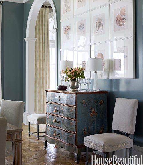 176 best designer marshall watson images on pinterest for Room decor marshalls