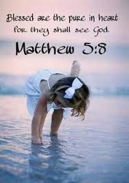 bible verse about children's faith - Google Search
