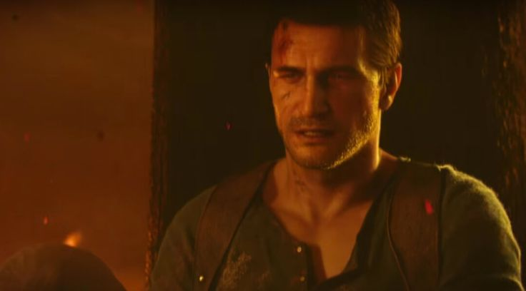 Uncharted 4 Trailer Shows Nathan Drake's Home Life - http://wp.me/pEjC4-1eSG