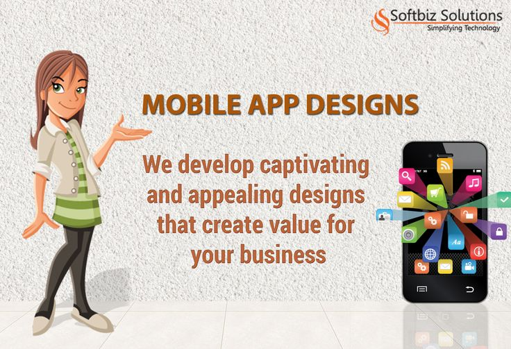 Mobile app is always helpful in connecting and retaining customers: http://www.softbiztech.com/mobile-app-development.html