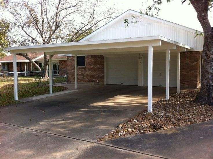 open air carport plans best 25 carport covers ideas on pinterest carport ideas