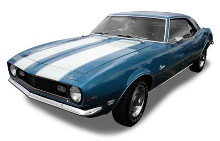 Muscle Car Png By Doloresminette On Deviantart Photoshop