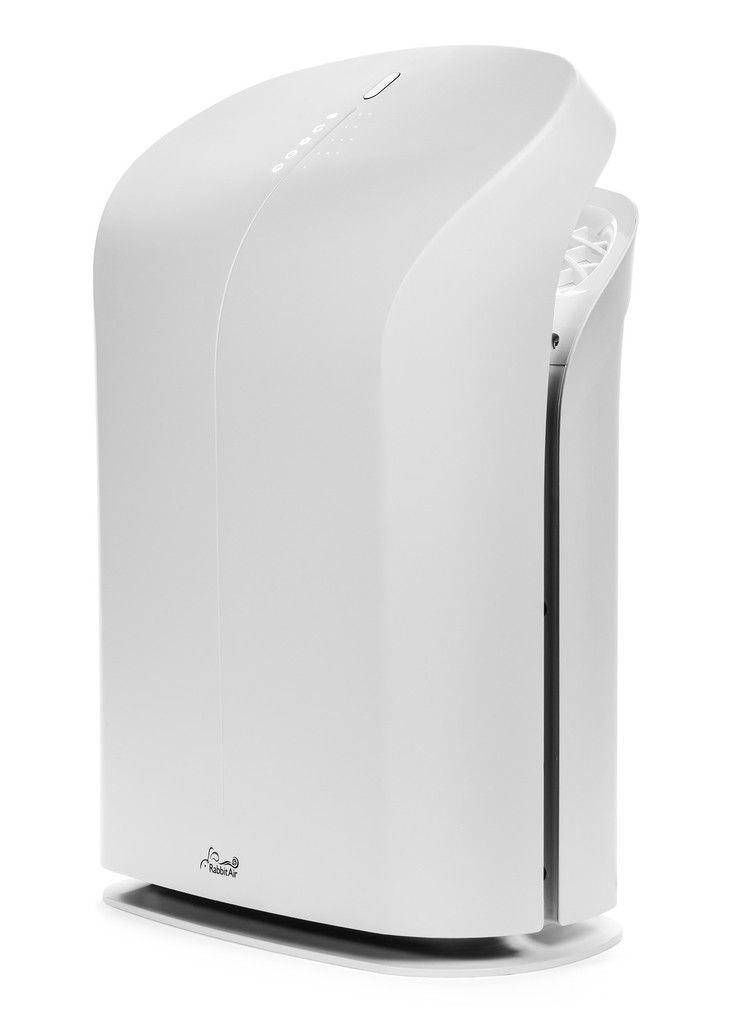 The new BioGS air purifier: Winner of the 2014 Red Dot and Good Design  Awards. Our advanced technology paired with a sleek, modern design makes  our newest ...